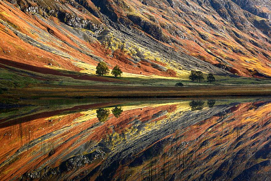 reflection-photography-7