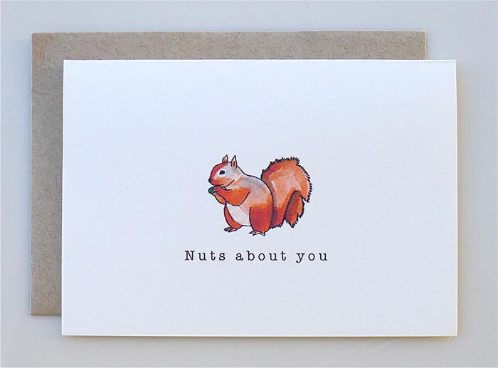 awkward-funny-couple-love-cards-15