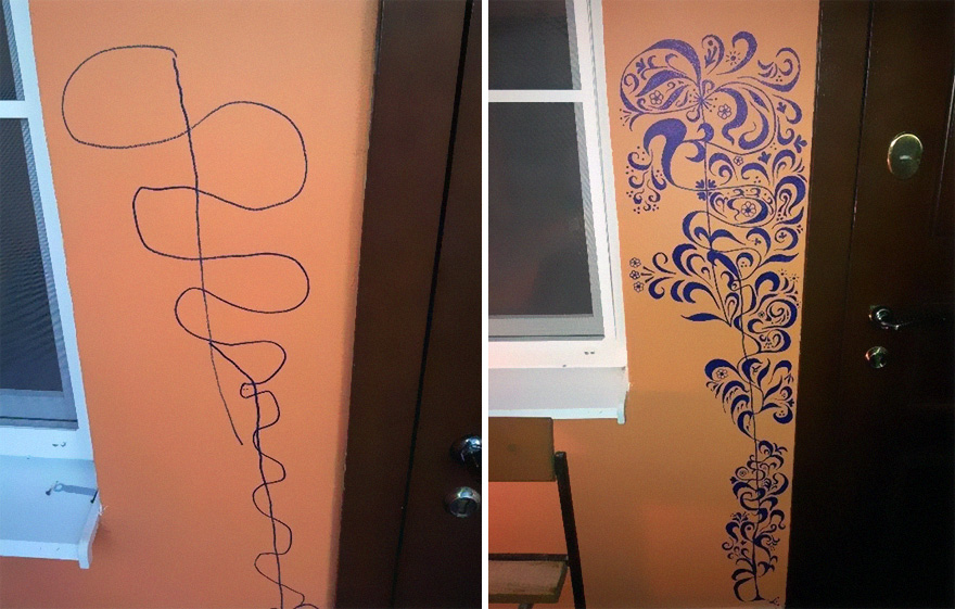 before-and-after-child-wall-doodle-3