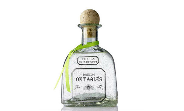 honest-liquor-bottle-labels-2