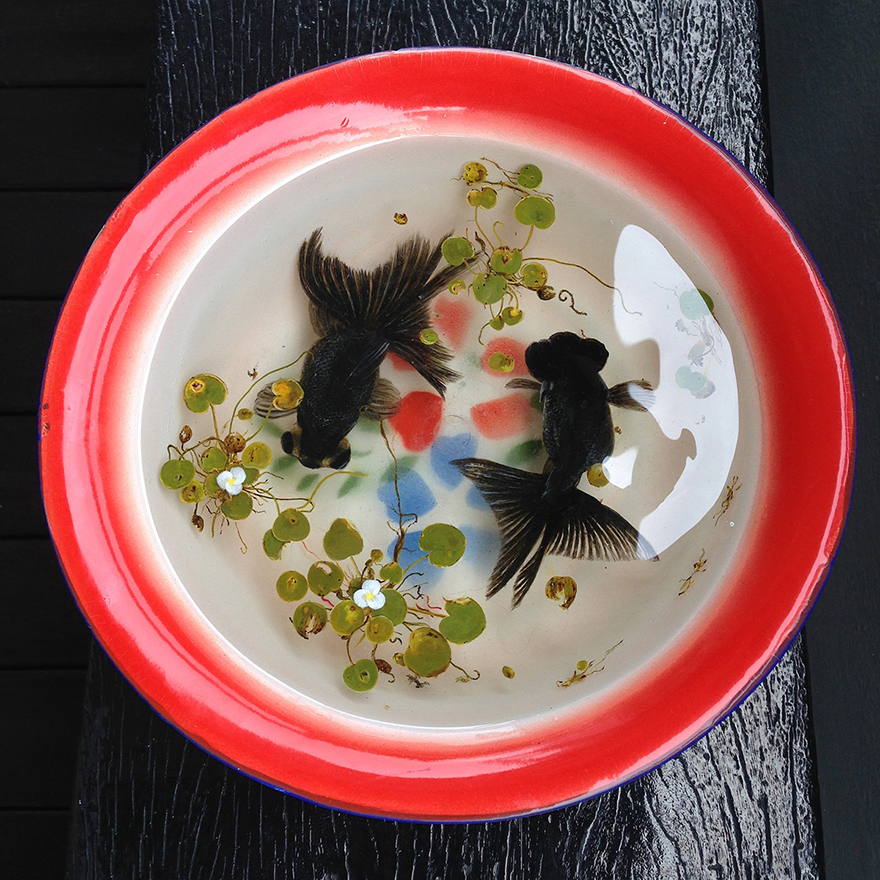 realistic-3d-sea-animals-resin-keng-lye-12