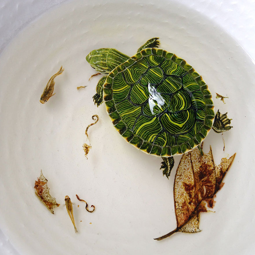 realistic-3d-sea-animals-resin-keng-lye-5