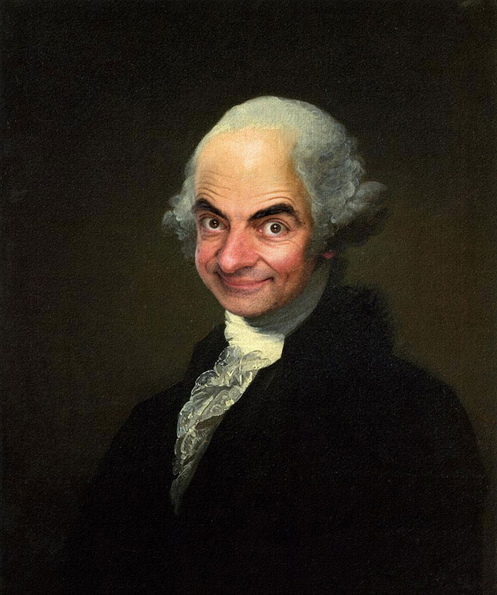 mr-bean-historic-portraits-rodney-pike-20