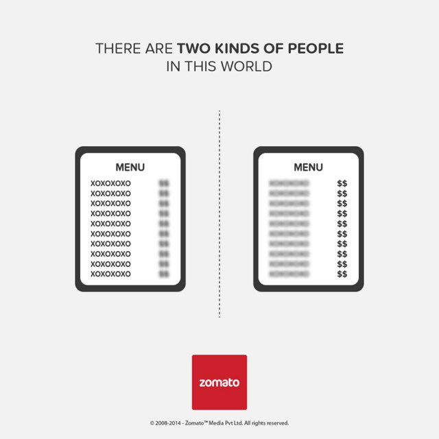 two-kinds-of-people-project-infographics-zomato-12