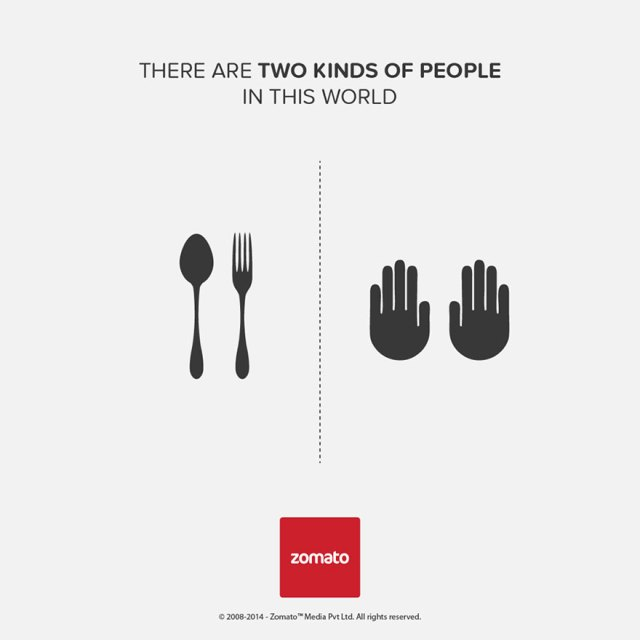 two-kinds-of-people-project-infographics-zomato-5