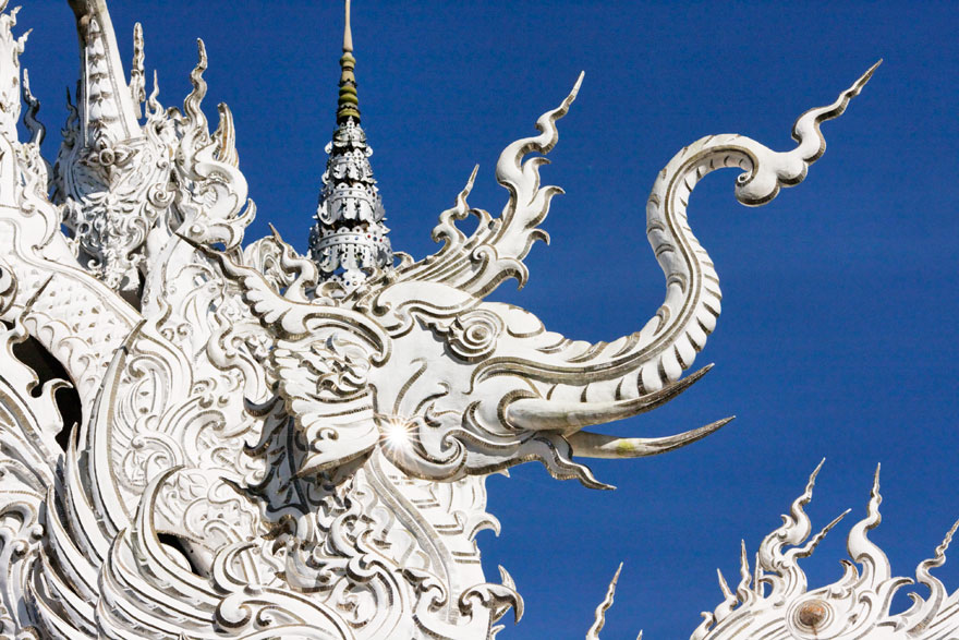 white-temple-thailand-66