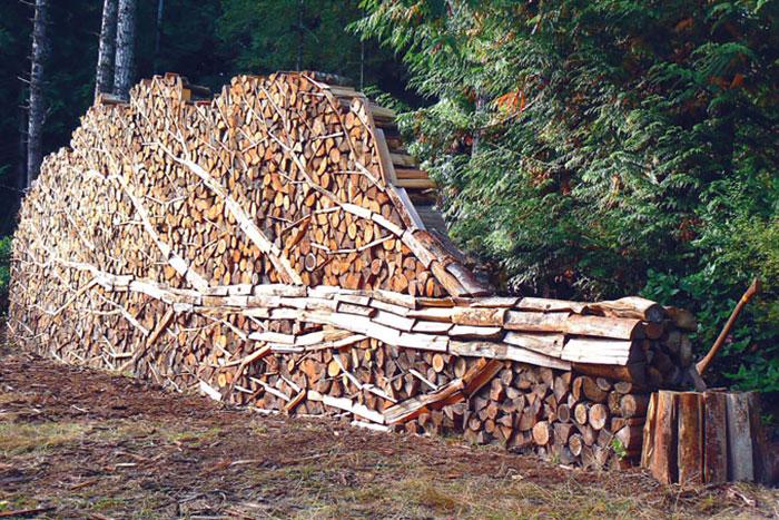 wood-pile-art-2