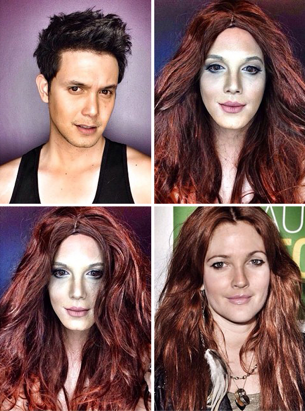 celebrity-makijaż-transformacja-paolo-ballesteros-1