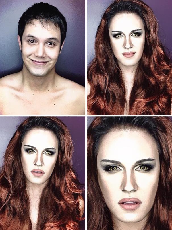 celebrity-makijaż-transformacja-paolo-ballesteros-11