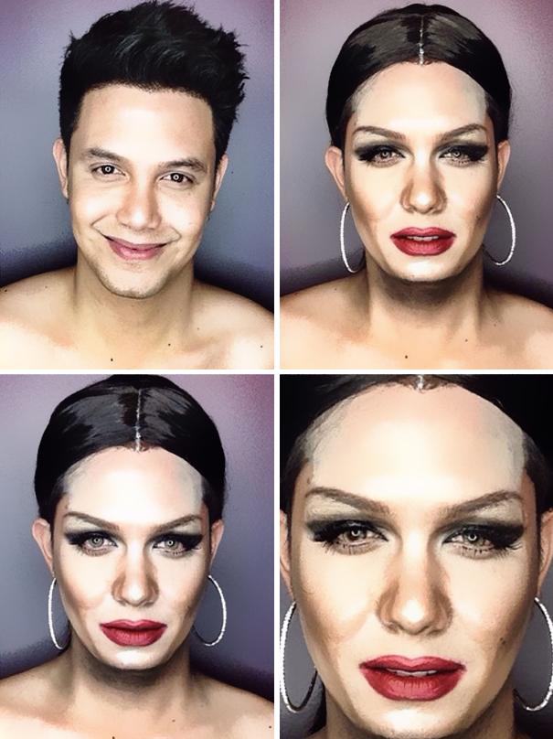 celebrity-makijaż-transformacja-paolo-ballesteros-12