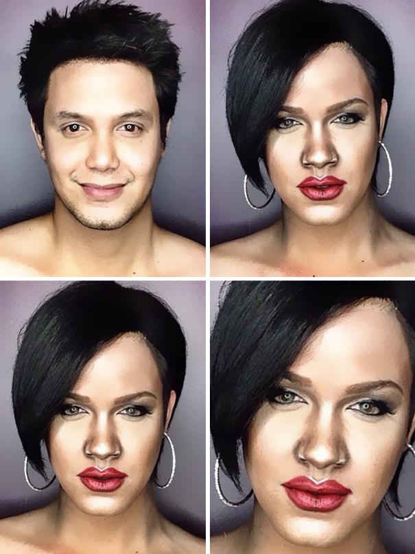 celebrity-makijaż-transformacja-paolo-ballesteros-13
