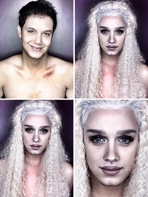 celebrity-makijaż-transformacja-paolo-ballesteros-16