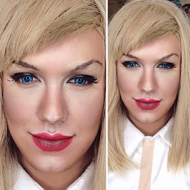 celebrity-makijaż-transformacja-paolo-ballesteros-18