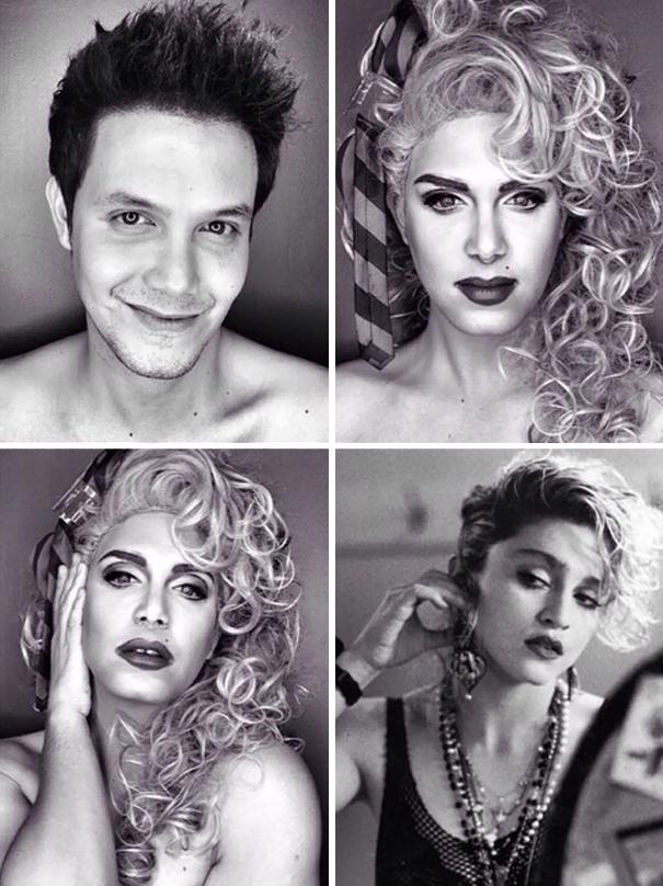 celebrity-makijaż-transformacja-paolo-ballesteros-20