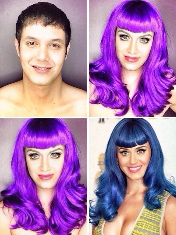 celebrity-makijaż-transformacja-paolo-ballesteros-21