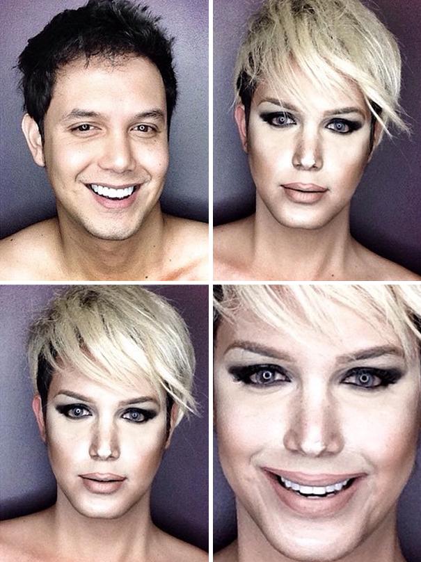 celebrity-makijaż-transformacja-paolo-ballesteros-5
