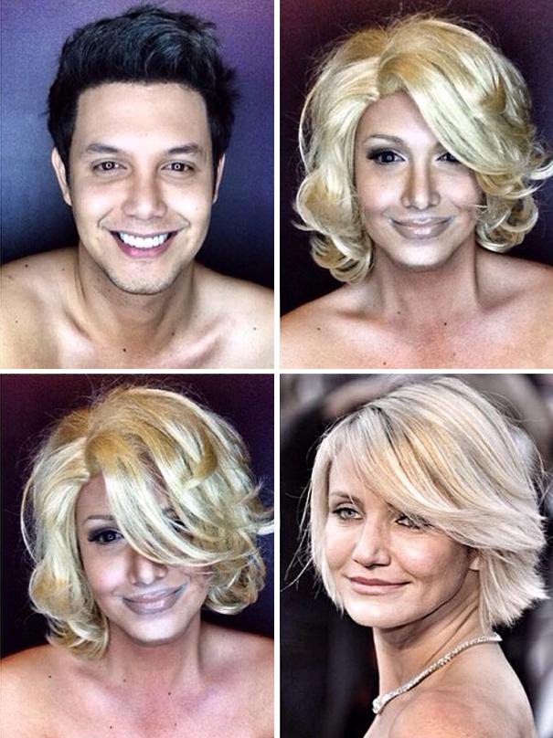 celebrity-makijaż-transformacja-paolo-ballesteros-6