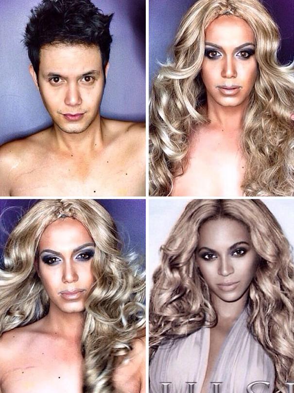 celebrity-makijaż-transformacja-paolo-ballesteros-7