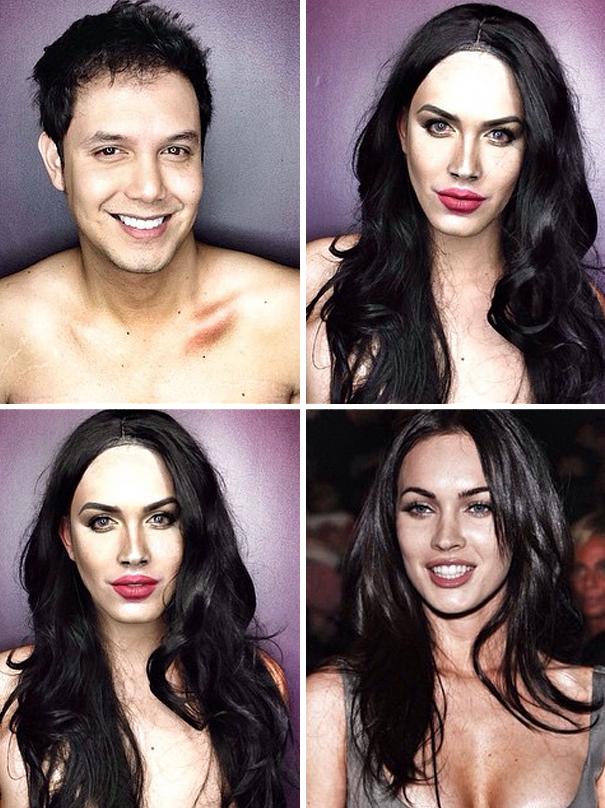 celebrity-makijaż-transformacja-paolo-ballesteros-9