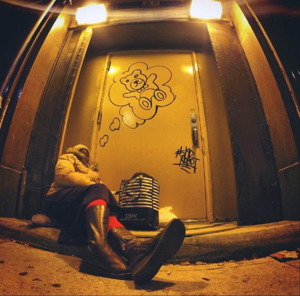 homeless-man-art-interactive-8