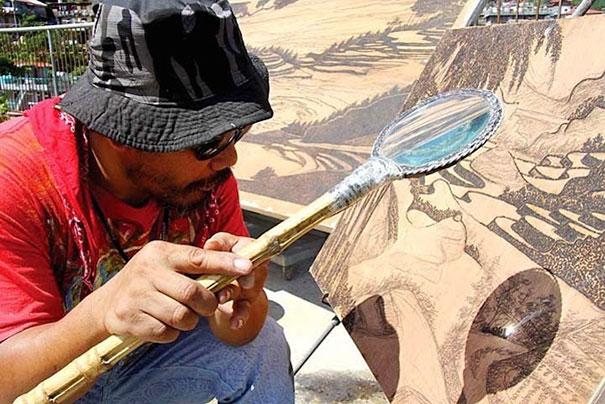 sunlight-drawing-pyrography-art-jordan-mang-osan-15