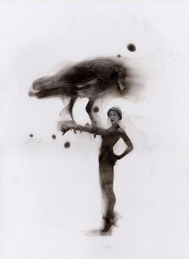 dibujar-fuego-steve-spazuk-5