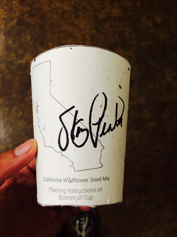 vaso-cafe-biodegradable-plantable-reduce-reuse-grow (6)
