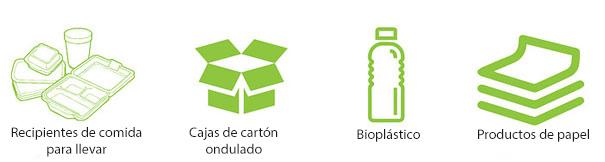 vaso-cafe-biodegradable-plantable-reduce-reuse-grow (9)