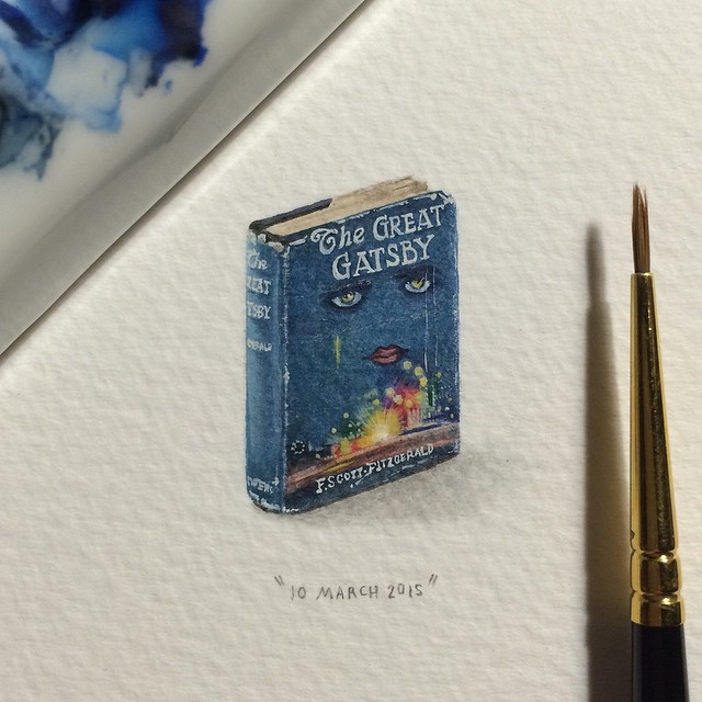 100-pinturas-en-miniatura-lorraine-loots (3)