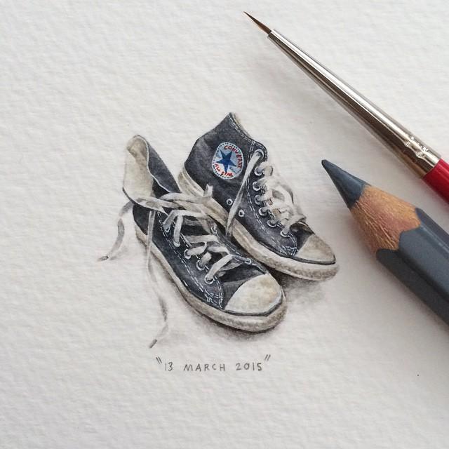 100-pinturas-en-miniatura-lorraine-loots (6)