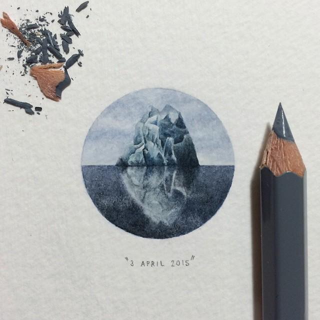 100-pinturas-en-miniatura-lorraine-loots (7)