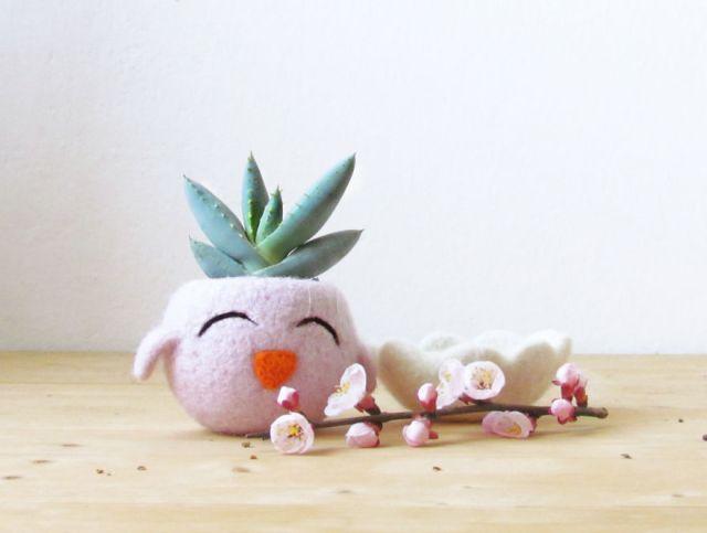adorables-macetas-fieltro-animal-planter-stella-melgrati (11)