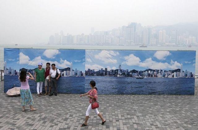 contaminacion-problemas-medioambientales (6)