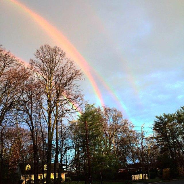 curioso-arco-iris-cuadruple-amanda-curtis-long-island