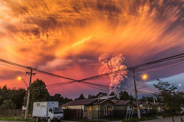 erupcion-volcan-calbuco-chile (10)