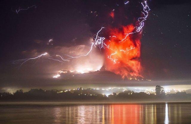 erupcion-volcan-calbuco-chile (4)