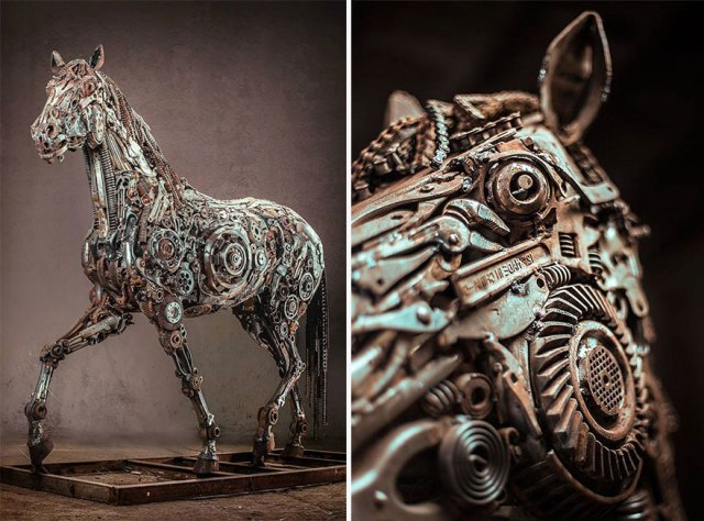 esculturas-steampunk-animales-hasan-novrozi (6)