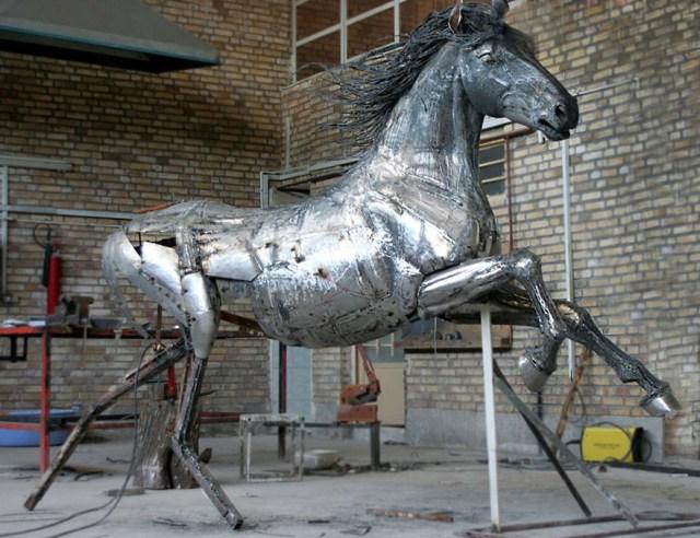 esculturas-steampunk-animales-hasan-novrozi (9)