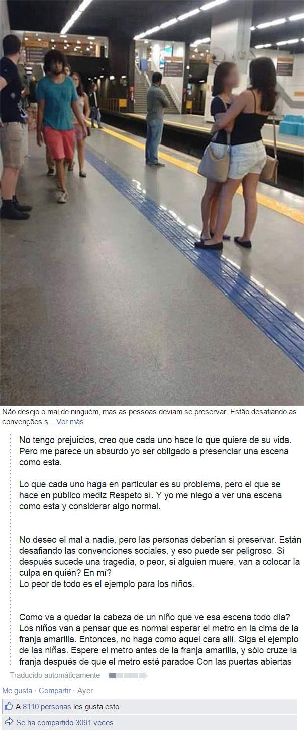 foto-famosa-linea-amarilla-metro-brasil-13