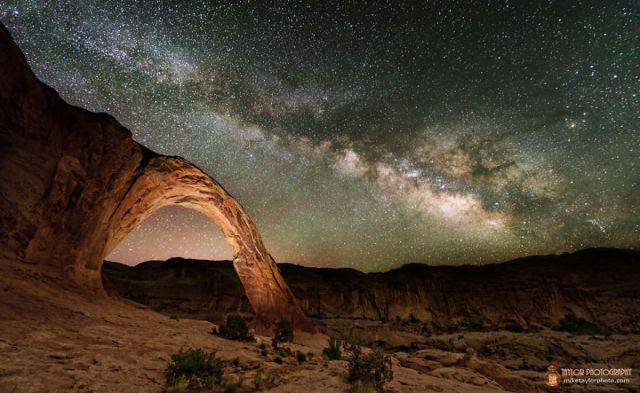 fotos-cielos-nocturnos-estrellas (14)