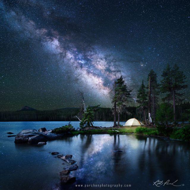 fotos-cielos-nocturnos-estrellas (25)