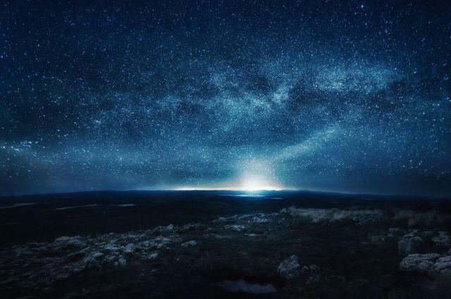 fotos-cielos-nocturnos-estrellas (29)