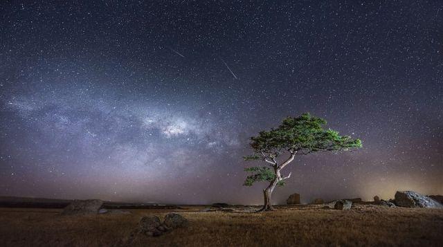 fotos-cielos-nocturnos-estrellas (3)