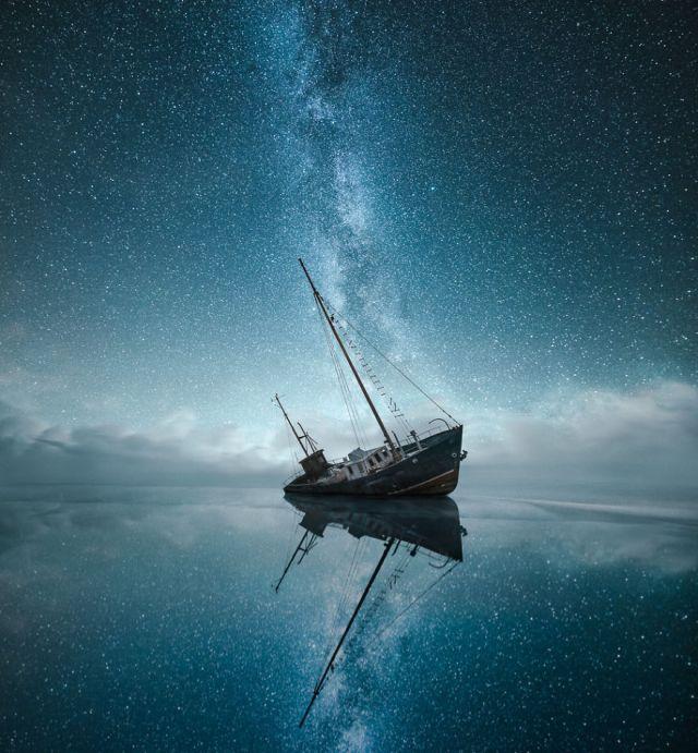 fotos-cielos-nocturnos-estrellas (32)