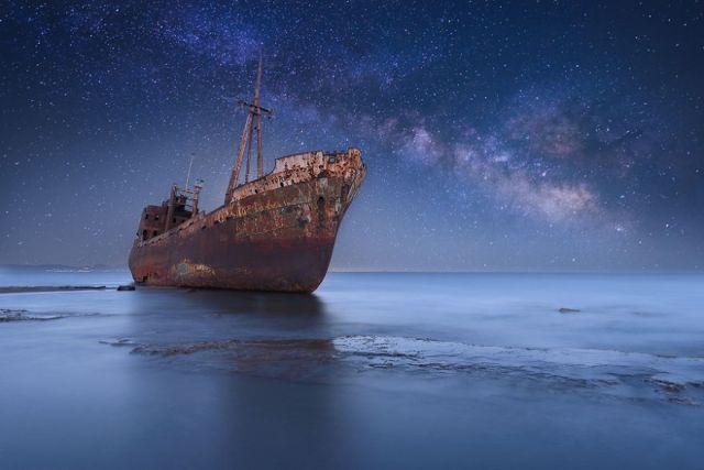 fotos-cielos-nocturnos-estrellas (6)