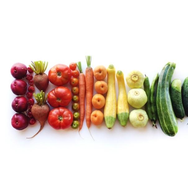 fotos-comida-ordenada-colores-foodgradients-brittany-wright (14)