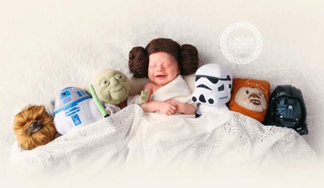 fotos-frikis-bebes-recien-nacidos (1)