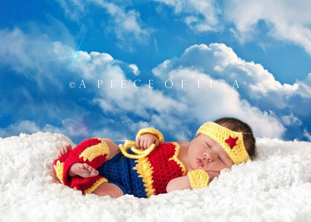 fotos-frikis-bebes-recien-nacidos (14)