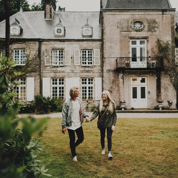 fotos-pareja-viajes-mundo-samuel-hildegunn (16)