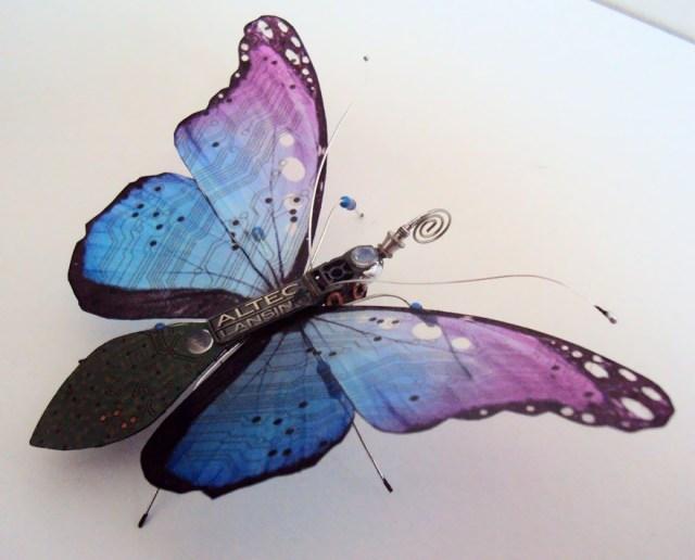 insectos-alados-componentes-electronicos-julie-alice-chappell (12)
